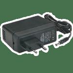 Accessori elettrici/elettronici/alimentatori/batterie