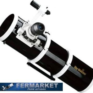 Newton Sky Watcher SKBKP150750‐DSF