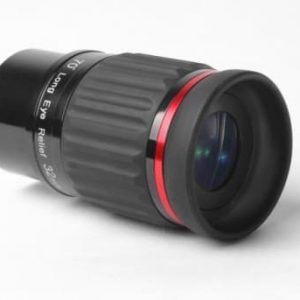 Oculare SWA HD 17 mm