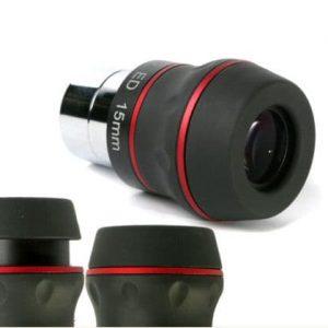 Tecnosky planetary ED  5mm