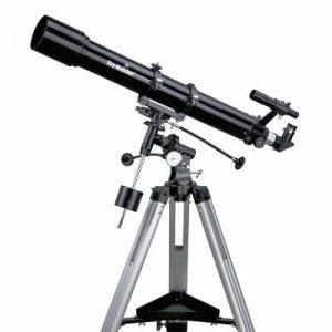 Telescopio rifrattore Sk909Eq2