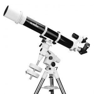 Rifrattore Sky Watcher SKBK1021NEQ5
