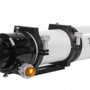 Rifrattore ED110 Tecnosky