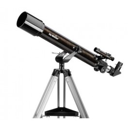 Telescopio 60/700 AZ2 Sky Watcher