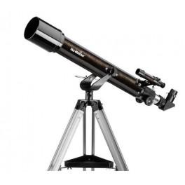 Telescopio 60/700 AZ2 Sky Watcher