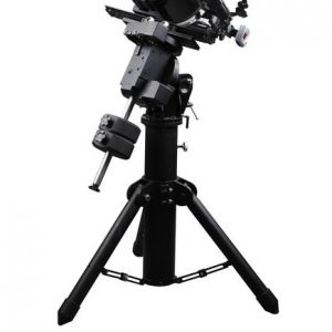 Montatura Sky Watcher EQ8 SynScan