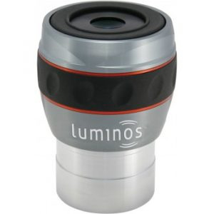 Oculare Luminos Celestron 19mm diametro 50.8