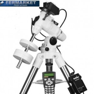 Montatura Eq3 SynScan Sky Watcher