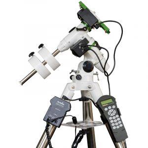 MontaturaSK-EQM35-PRO-A Sky Watcher