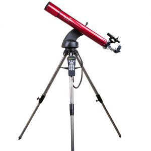 Star Discovery 80R Sky Watcher