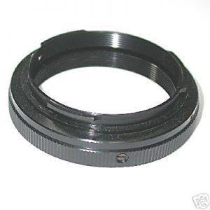 Anello T2 Nikon CE93402 Celestron
