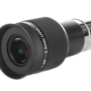 Oculare serie HR planetary 2.5mm