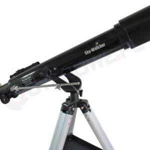 Telescopio  Sky Watcher  70/700 AZ2