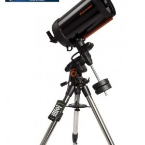 Celestron SC 9.25 Advanced VX