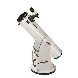 Dobson SKDOB8P Sky Watcher 200mm