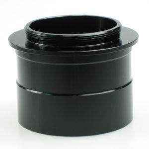 Adattatore T2 50.8-mm-2″