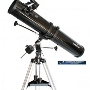 Telescopio Newton SK1149EQ1 Sky Watcher