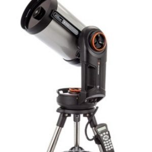Telescopio Celestron Evolution 9.25 CE12092