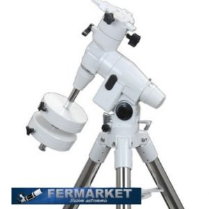 Montatura Sky Watcher EQ5 AO91515