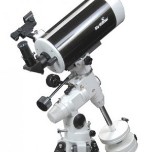 Mak 127 Q Sky Watcher SKBKMAK127EQ3