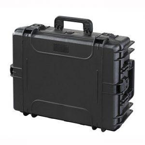Valigia tenuta stagna modello 7