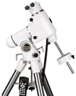 Montatura Sky Watcher   SK‐NEQ6‐SYNSCAN‐A