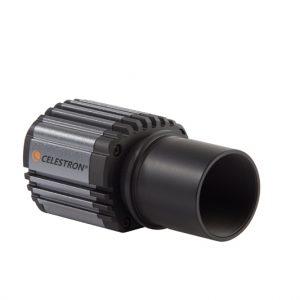 Camera Celestron Skyris 236 CE95507‐DS Mono,