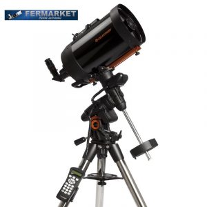 Advanced VX 8″SCT Celestron