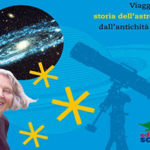 Stelle, pianeti e galassie di Margherita Hack-Massimo Ramella