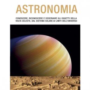 Astronomia, manuali illustrati De Agostini