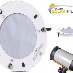 Filtro Baader Astrosolar per Sc 200mm