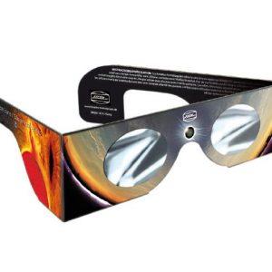Occhiali solari Baader
