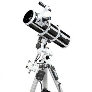 Telscopio Newton Sky Watcher 150 Syn Scan