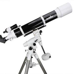 RIfrattore Sky Watcher acromatico  SK1201EQ5
