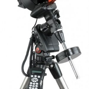 Celestron C6 Advanced VX