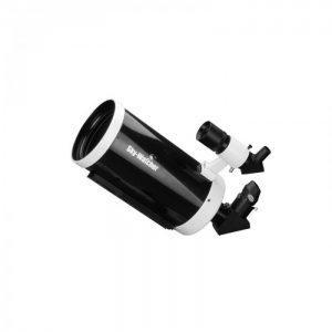 Telescopio solo ottica SKBKMAK127 Sky Watcher