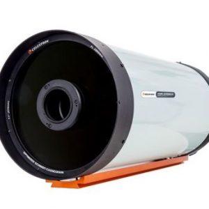 Tubo ottico CE91075 Schmidt-Rowe/Ackermann