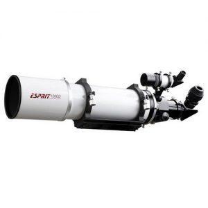 Rifrattore apocromatico Esprite 120 Sky Watcher