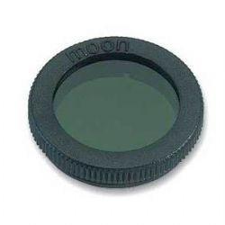 Filtro lunare 31.8mm