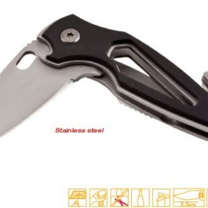Coltello tascabile True Utility TU573