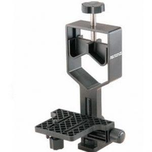 Supporto Sky Watcher AO‐UDSA per fotocamere digitali compatte