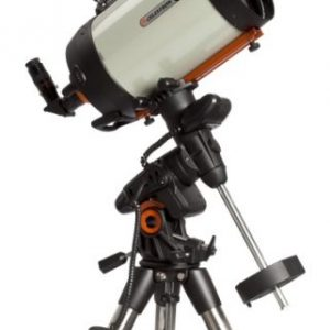 Telescopio Celestron 8 Hedge Advanced VX