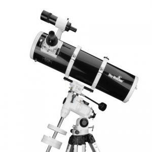 Telescopio Newton 150 Eq3 Sky Watcher SKP14507EQ3-P