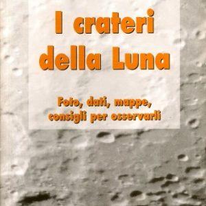 I crateri della Luna ( di Albino Carbognani)