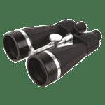 binocoli-astronomici