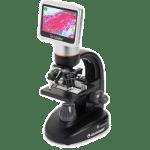 microscopi vendita online
