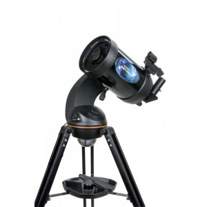 Telescopio Astro-fi Celestron SC5 CE22204-A