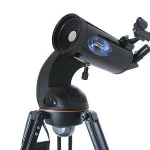 Telescopio AstroFi Mak 102 Celestron CE22202-A