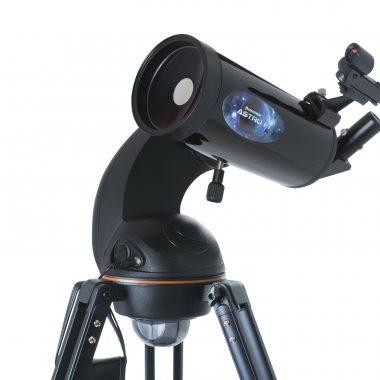Telescopi AstroFi