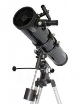 Telescopio sk1309eq2 occasione